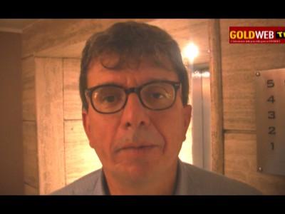 VIDEO. CE. Verso Referendum. Sen. Roberto COCIANCICH: