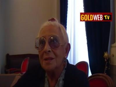 VIDEO| SMCV, 'Teatro Garibaldi'. L'intervista ad ISA DANIELI