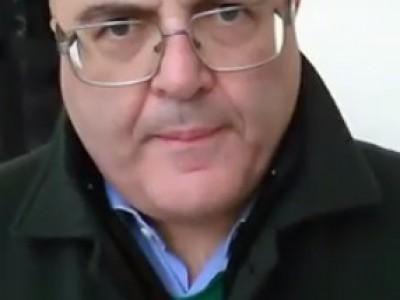 VIDEO-MARCIANISE. Il sindaco Velardi: vi spiego che 2017 sara per la mia citta'