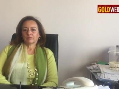 VIDEO| Recale. Il punto della situazione con il sindaco VESTINI e prossime elezioni: