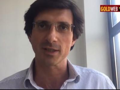 VIDEO  Aversa, parla il Cons. Com. Nobis (Noi Aversani): Noi usciti dalla maggioranza, vi spiego...