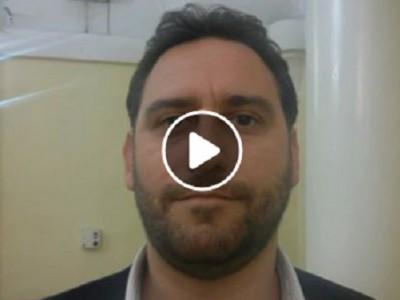VIDEO| Aversa. Bilancio approvato dopo 10 ore. On. Grimaldi (5 Stelle):