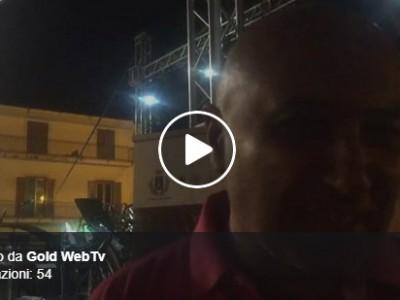 VIDEO| Marigliano, il punto della situazione con il sindaco CARPINO: strisce blu, nuovo piano urbano traffico, rifiuti e...