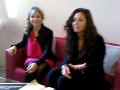 VIDEO. CASERTA. Il 25 al Don Bosco 'Lo Schiaccianoci'. Parla il Dir. Art. Rocciola, riconosciuta dall'Unesco